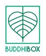 BuddhiBoxLogo-853x1024