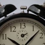 10 Things You Can Do in 10 Minutes Each to Move Your Business Forward