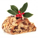 How to Boost Holiday Sales Even if You Don't Sell Fruitcake