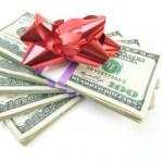 Who Wants Some Extra Holiday Cash? Try These 5 Fun Ways to Boost Your Sales