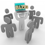 I Want to Help You With Your Blog