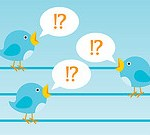 Everything You Need to Know About Twitter (in 14 Infographics)