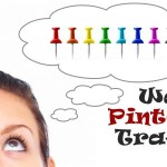 "Think ""Pinnable"" to Get Pinterest Traffic"
