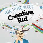 7 Reasons You Aren't Feeling Creative (And How to Fix It Quick)