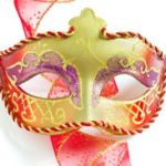 Are Your Money Masks Crippling Your Business?