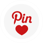 How To Use Pinterest Like a Pro