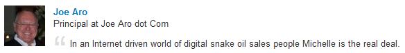 SnakeOilRealDeal