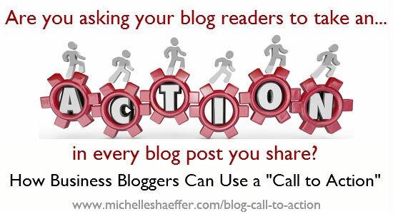 blogcalltoaction