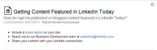 LinkedIn_Featured