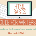 Make Your Life Easier–Learn These Simple Code Basics [Infographic]