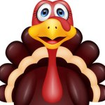 How Turkeys, Trees and Taffy Can Boost Your Reputation #sponsored