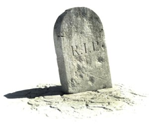 stockfresh_475982_gravestone-with-rip-sign-on-it_sizeXS