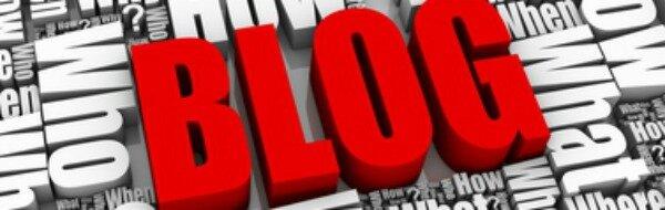 blogbigred