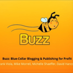 Free Guide: Blue-Collar Blogging & Publishing for Profit