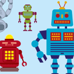How to Create Your Own Traffic-Boosting Army of Robot Minions