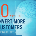 10 Easy Ways to Win More Clients (With Science)