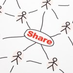 The Secret of How to Get More Social Shares (with 15 Minutes + 3 Free Tools)