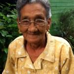 Nicaragua: A Pleasure to Serve