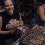 Nicaragua: Two Birthdays in the Tropics
