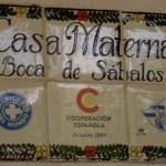 Nicaragua: Giving Birth along the River