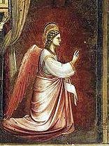 Advent, Zacharias and the angel Gabriel, Elizabeth, Mary the mother of Jesus, John the Baptist, Jerusalem, priesthood, Luke 1