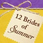 Introducing The 12 Brides of Summer