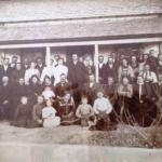 Family and Genealogy