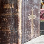 Safeguards: Bible and Imagination