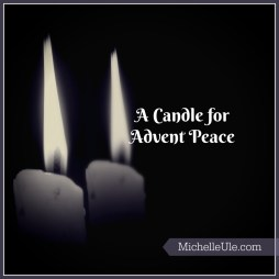 title_advent_peace