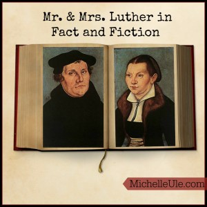 Mr_Mrs_Luther_Fact_Fiction2