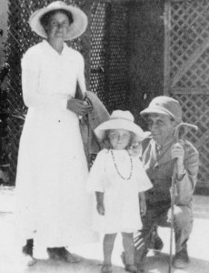 Biddy Chambers interview, Mrs. Oswald Chambers, Zeitoun, Egypt, World War I, Anzac troops, My Utmost for His HIghest, Kathleen Chambers