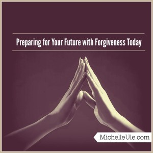 future life and forgiveness, spiritual issues, premarital counseling, dealing with past relationships, Christian forgiveness needs.