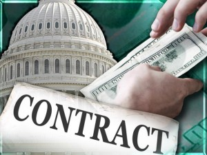 https://i0.wp.com/www.michelliassociates.com/wp-content/uploads/2013/10/Govt-Contracts.jpg