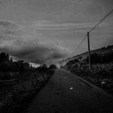 ©Michel Monteaux
