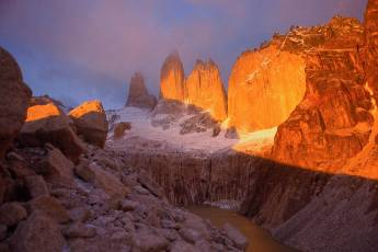mp-travel-chile-012-11