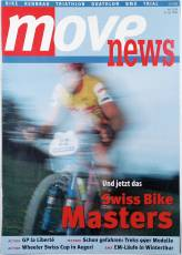 mp-magazin-0095