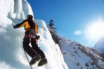 mp-iceclimb-007-02