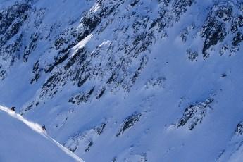 mp-ski-009-13