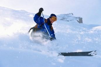 mp-ski-042-05
