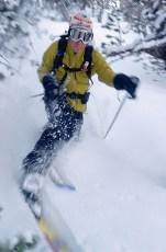 mp-ski-046-16
