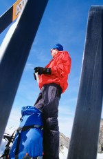 mp-ski-050-18