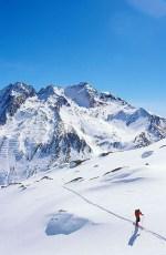 mp-ski-052-19