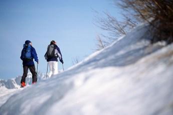 mp-ski-056-09
