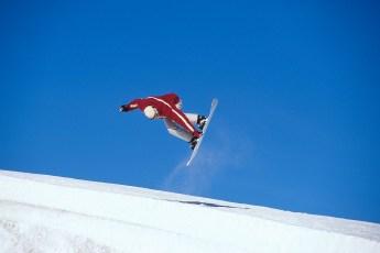 mp-snowboard-003-07