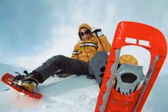 mp-snowboot-001-12