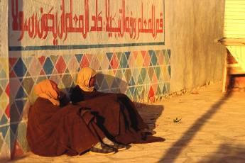 mp-tunesien-008-17