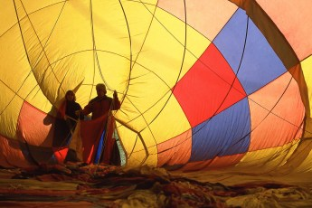 mp-gleit-baloon-001-03
