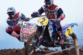 mp-motocross-001-10