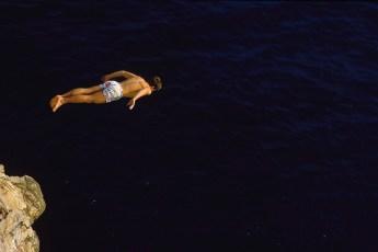 mp-swimm-001-07