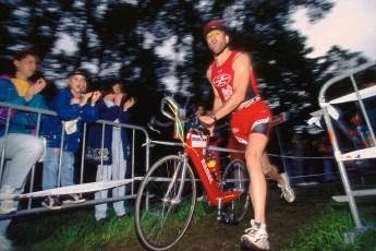 mp-triatlon-001-06